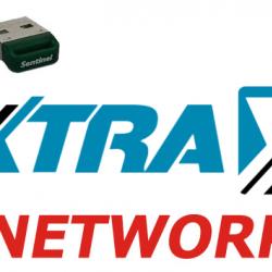 XtraSoft Network